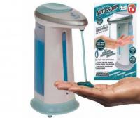 Дозатор мыла SOAPMAGIC