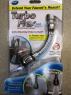 Гибкий шланг насадка на кран - Turbo Flex 360