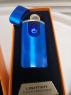 Электроимпульсная USB - зажигалка