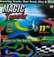 Track 220 деталей новая цена