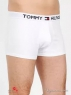 Трусы Tommy white