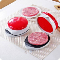 Пресс для гамбургера VELEKA 025 IBR