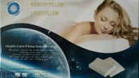 Ортопедическая подушка с памятью Memory latex Pillow