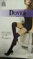 Колготки Dover 40D/400d 8784(8763)
