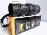 Монокуляр, монокль, бинокль, телескоп 16x52 Bushnell