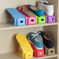 Подставка ibr для обуви для экономии пространства