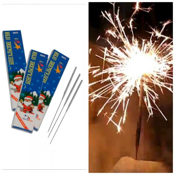 Купить фейерверк в Челябинске, сравнить цены на фейерверк
