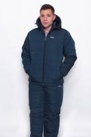 Мужской костюм лыжник Columb-dark blue 6.28