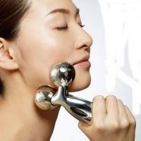 Лифтинг-массажер для лица и тела 3D Massager 8.8-20