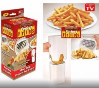 Прибор для нарезки картофеля фри Ibr