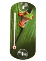 Термометр на стекло в ассортименте