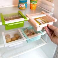 Органайзер- дополнительная полка для холодильника
