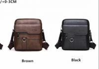 Мужская сумка Buluo