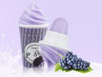 Бальзам для губ Romantic Ice Cream 105IDR