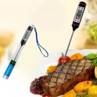 Термометр для мяса 09100.20