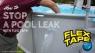Flex Tape супер скотч