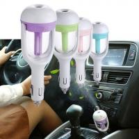 Освежитель-Увлажнитель воздуха в Автомобиль