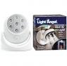 Light Angel, светильник с датчиком движения ibr