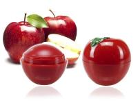 Бальзам для губ яблоко 105