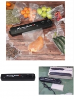 Вакуумный упаковщик Vacuum Sealer Z