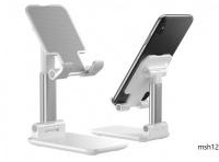 Подставка для смартфона FOLDING DESKTOP PHONE STAND