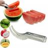 Нож резак для арбуза
