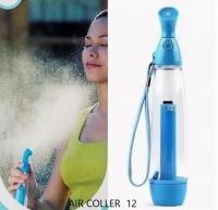 Прибор для увлажнения кожи лица Air Cooler