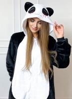 Кигуруми пижамка Панда