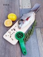 Рыбочистка 9100.8