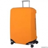 Чехол стрейч для чемодана 23LN