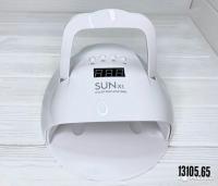 UV LED лампа Sun X1 108 вт 13105.65