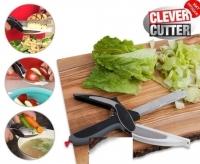 Кухонный нож CleverCutter