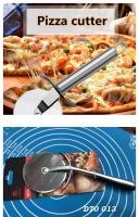 Нож для пиццы D70 см